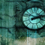 10 Timeless Truths for the New Year