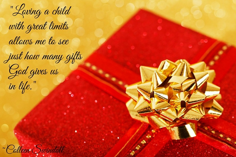 greatest-gifts