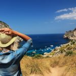 Spicing Up Your Summer: Fabulous Family Vacations