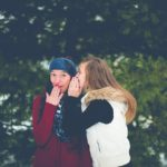 Fearless Friendships: What You Must Remember