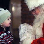 Twelve Significant Suggestions for Special Needs Holiday Success