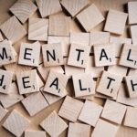 Tools for Those in Need of Mental Health Support